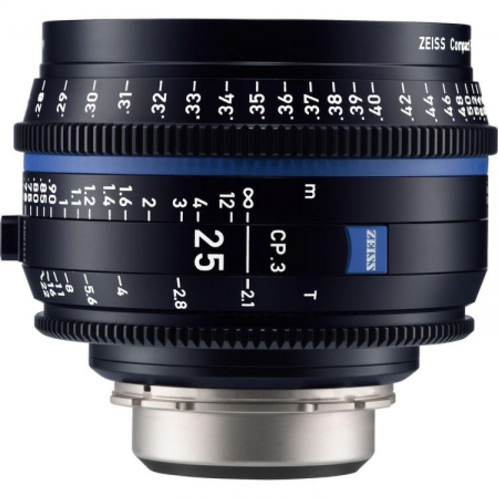 zeiss-cp-3-25mm-t2-1-montura-canon-ef-62397-6