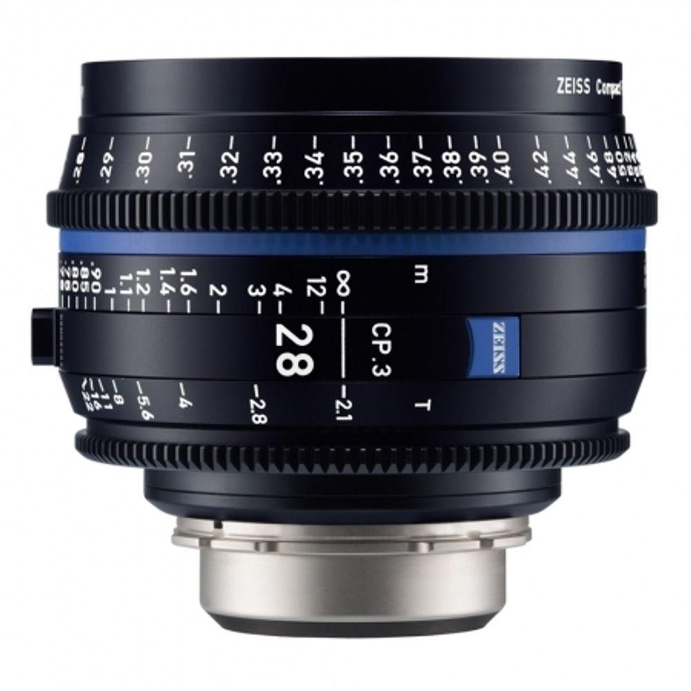 zeiss-cp-3-28mm-t2-1-montura-canon-ef-62398-312
