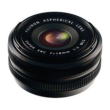 inchiriere-fuji-fujinon-xf-lens-xf-18mm-f2-r--42624-288