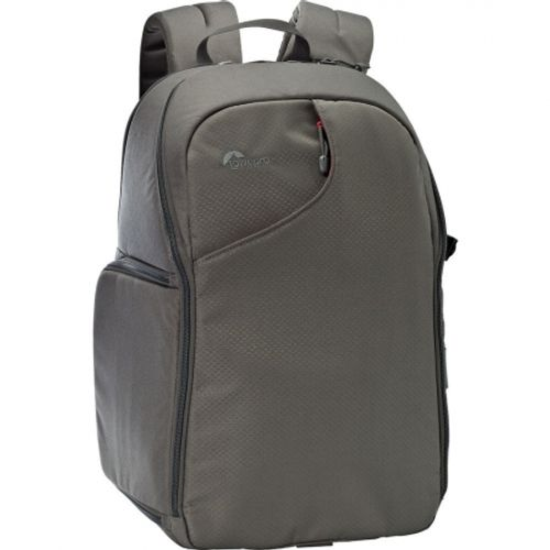 lowepro-transit-backpack-350-aw--slate-gray--42632-16