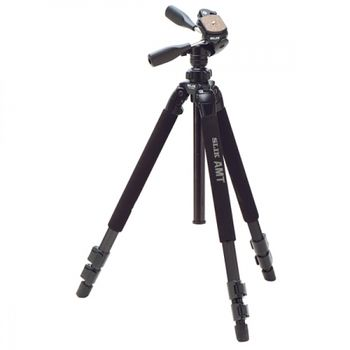 inchiriere-slik-pro-500-dx-bk-trepied-foto--42825-321