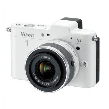 inchiriere-nikon-1-v1-kit-1-nikkor-vr-10-30mm-f-3-5-5-6-white-43284-137