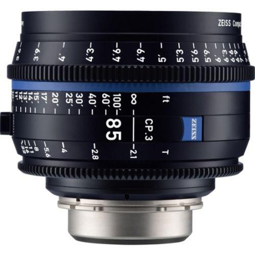 zeiss-cp-3-85mm-t2-1-montura-sony-e-62411-783