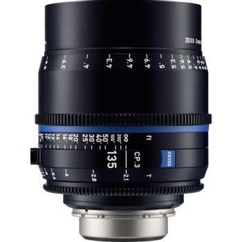 zeiss-cp-3-135mm-t2-1-montura-e-62413-354