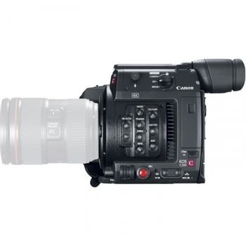 canon-eos-c200-camera-cinema-profesionala--body-cmos--62440-372
