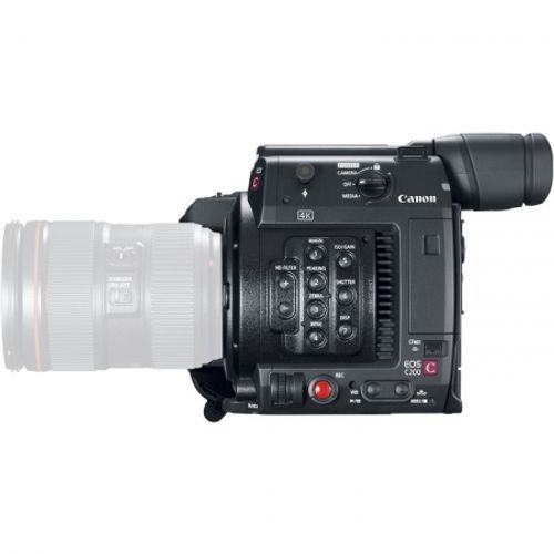 canon-eos-c200-camera-cinema-profesionala--body-cmos--62440-372
