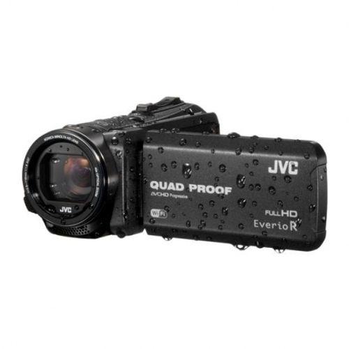 jvc-gz-rx645-camera-video--62727-821