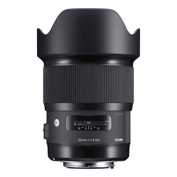 inchiriere-sigma-20mm-f-1-4-dg-hsm-canon--a--46846-825