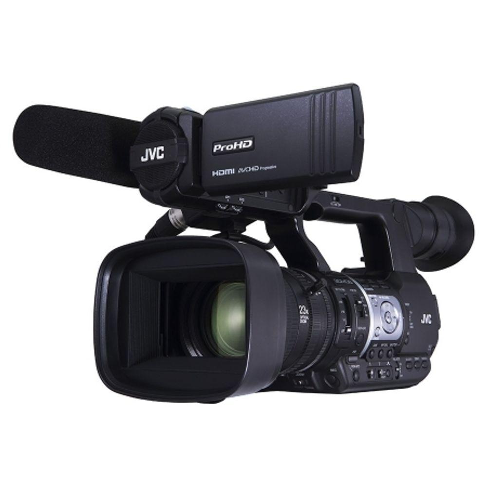 jvc-gy-hm660e-camera-video-hd-eng-62756-504