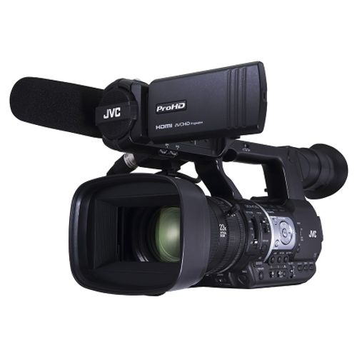 jvc-gy-hm660e-camera-video-hd-eng-62756-504