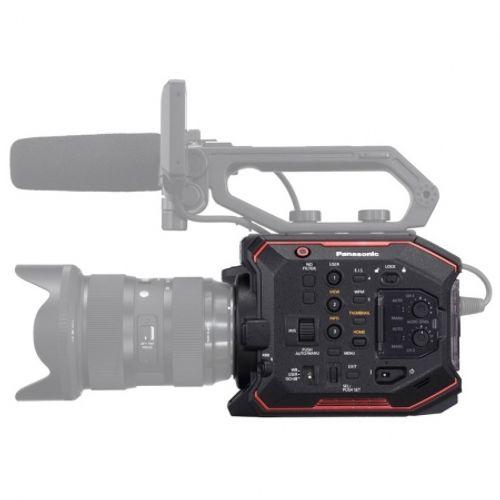 panasonic-au-eva1-body-camera-video-cinematica-montura-ef-62867-420