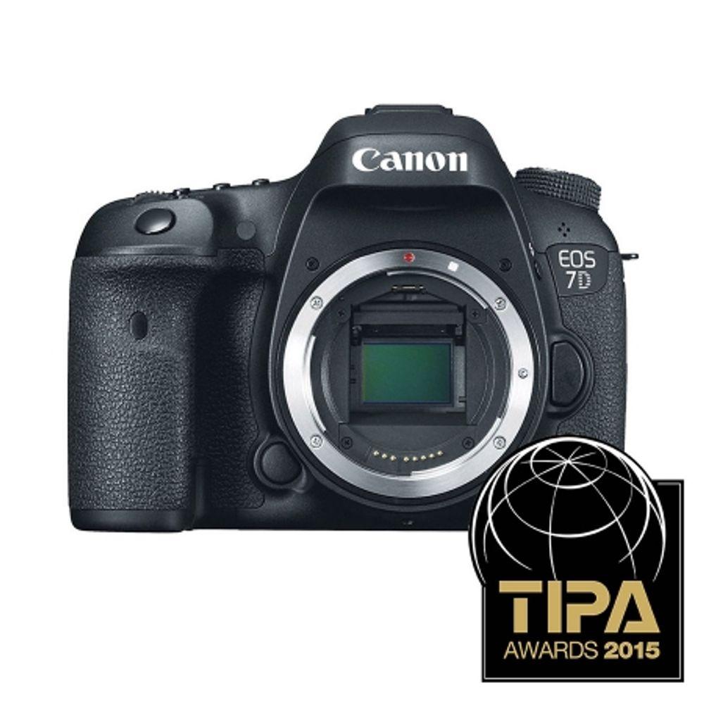 inchiriere-canon-eos-7d-mark-ii-body-49400-865
