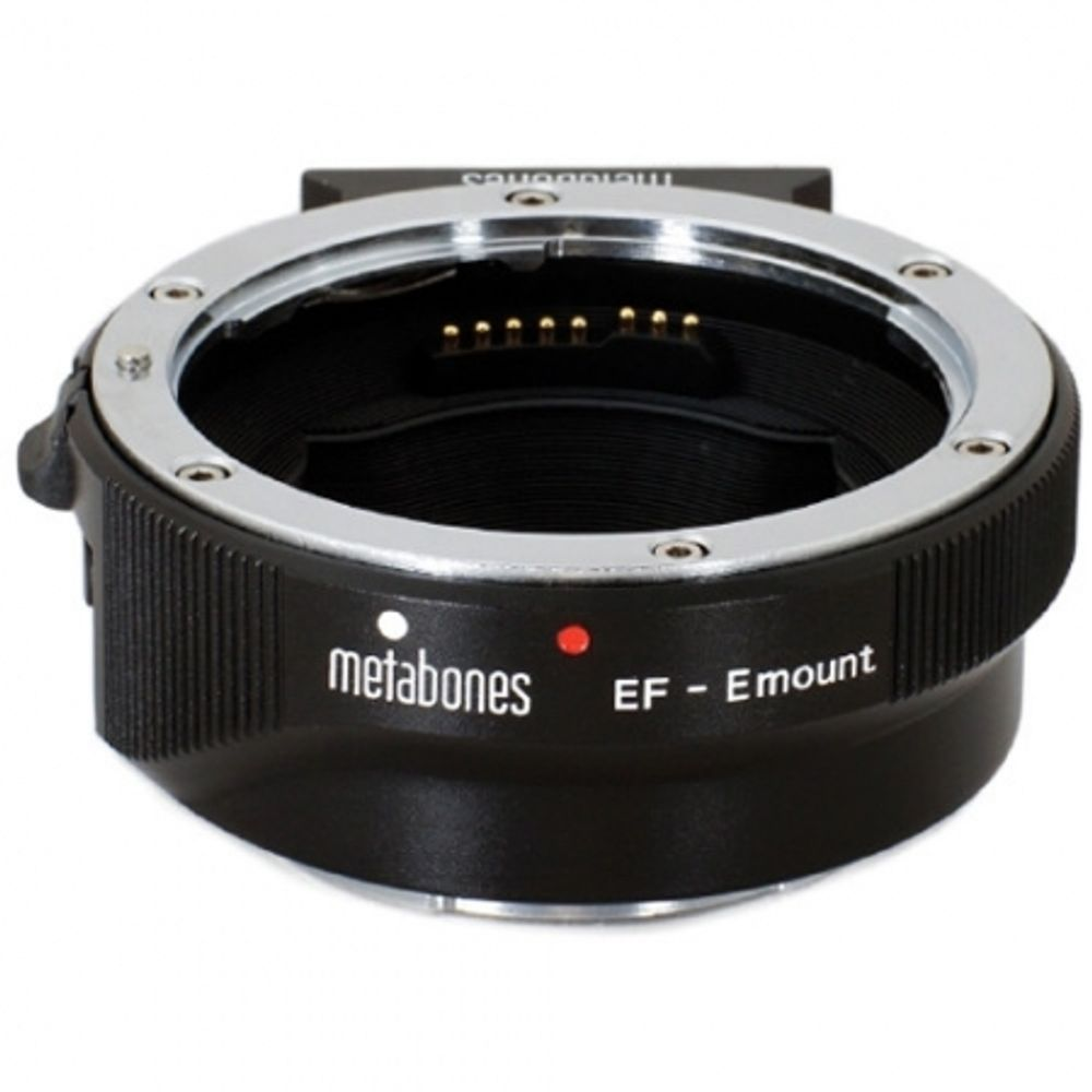 inchiriere-metabones-adapter-canon-ef-to-sony-e-mount-iv-49628-3