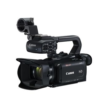 canon-xa11-camera-video--full-hd-65079-1-731