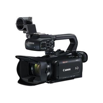 canon-xa11-camera-video--full-hd-65079-1-731