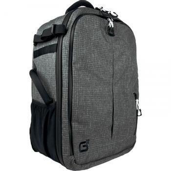 inchiriere-tamrac-gelite-g32-charcoal-49800-955