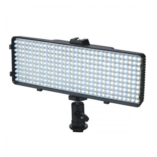 inchiriere-hakutatz-vl-320-led-video-light-50147-879
