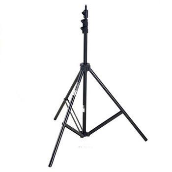 inchiriere-stativ-giottos-lc244-50148-120