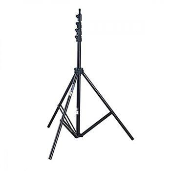 inchiriere-stativ-giottos-lc325-50150-763