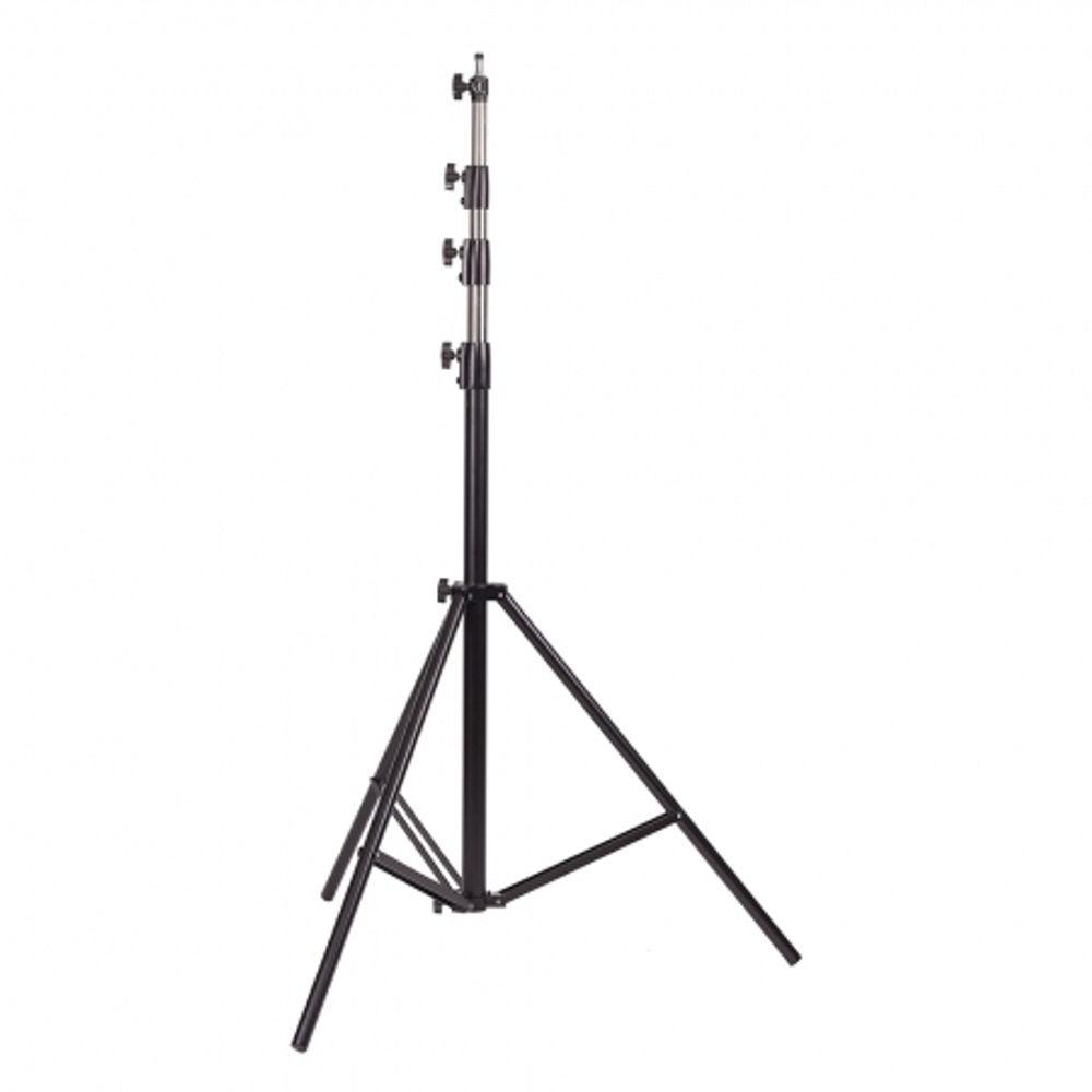 inchiriere-stativ-kathay-light-stand-kls-380-3-8m-50151-294
