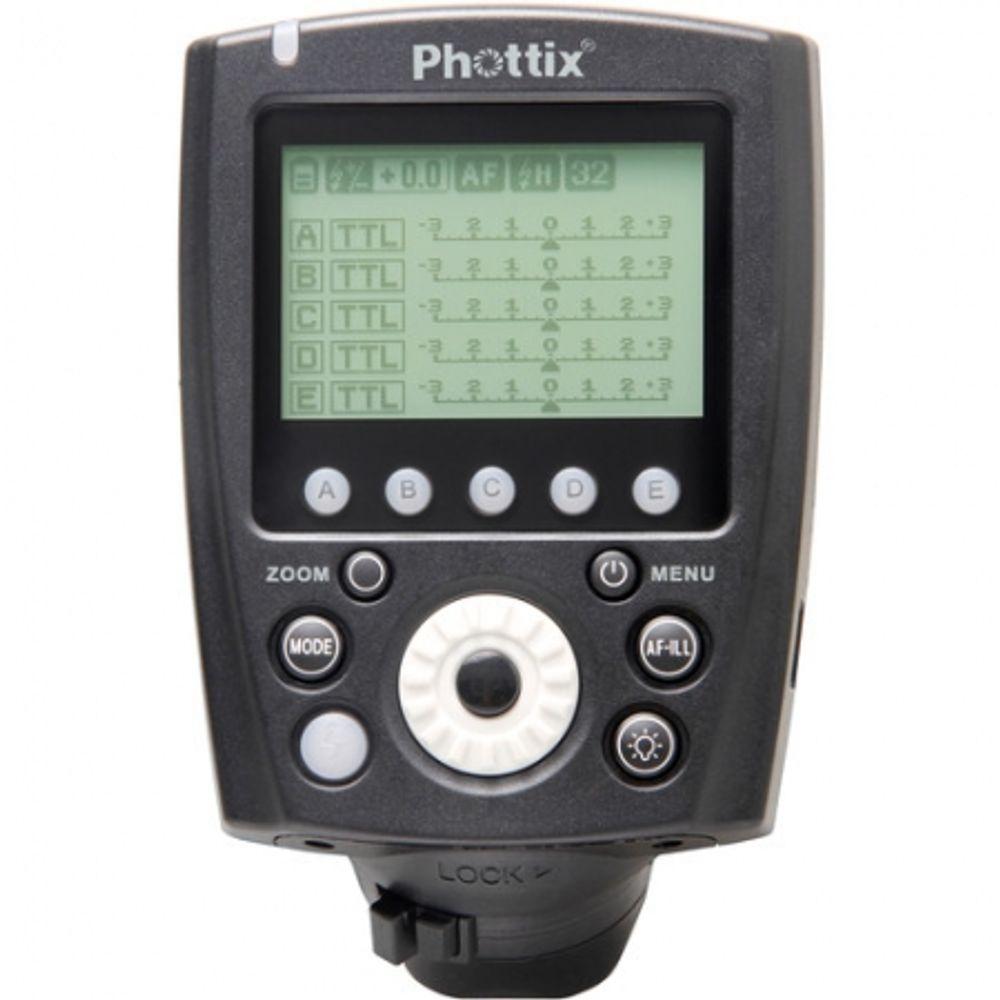 inchiriere-phottix-odin-ii-ttl-flash-trigger-transmitter-for-nikon-50547-680