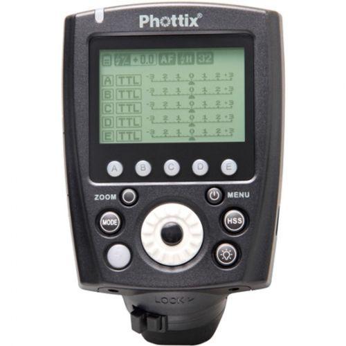 inchiriere-phottix-odin-ii-ttl-flash-trigger-transmitter-for-canon-50551-444