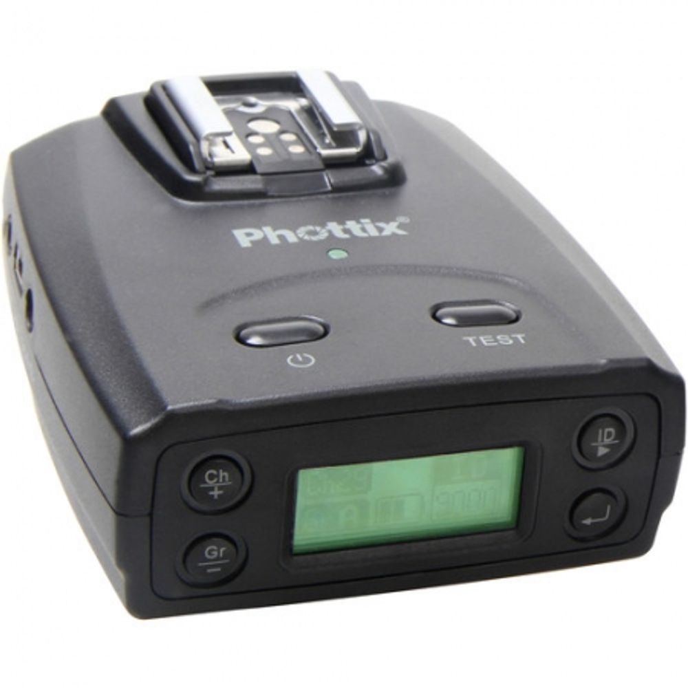 inchiriere-phottix-odin-ii-ttl-flash-trigger-receiver-for-canon-50552-618