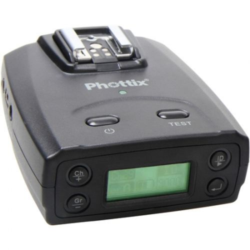inchiriere-phottix-odin-ii-ttl-flash-trigger-receiver-for-canon-50552-618