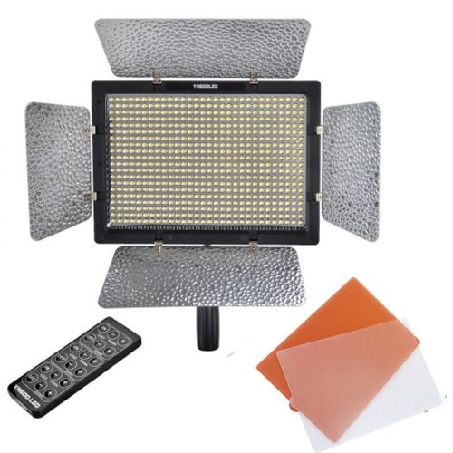 inchiriere-yongnuo-yn600-ii-led-video-light-51533-89