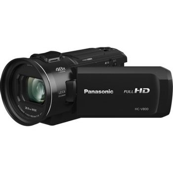 panasonic-hc-v800-camera-video-fullhd-67485-697