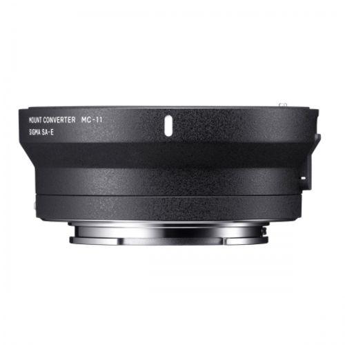 inchiriere-sigma-mount-converter-mc-11-canon-to-sony-e-mount-52469-221