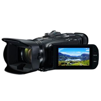 canon-legria-hf-g26-camera-video--fullhd--68151-1-662