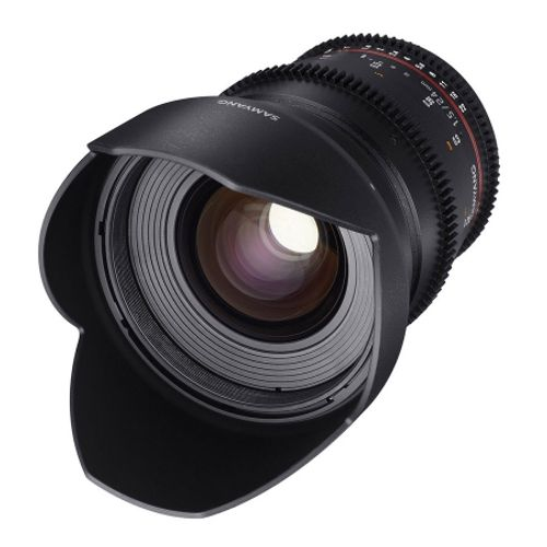 inchiriere-samyang-24mm-t1-5-canon-vdslr-ii-56250-964