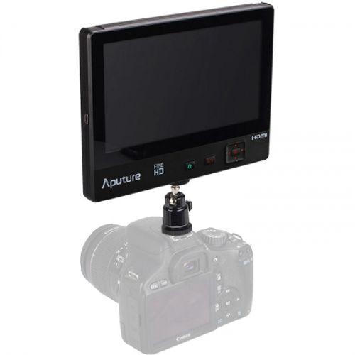 inchiriere-aputure-vs-1-finehd--19201200px-fine-ips-panel-monitor-59029-579