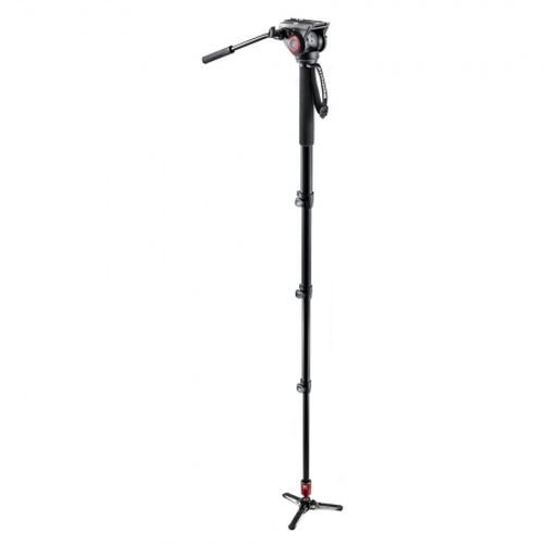 inchiriere-manfrotto-mvm500a-monopied-hibrid-video-60490-89