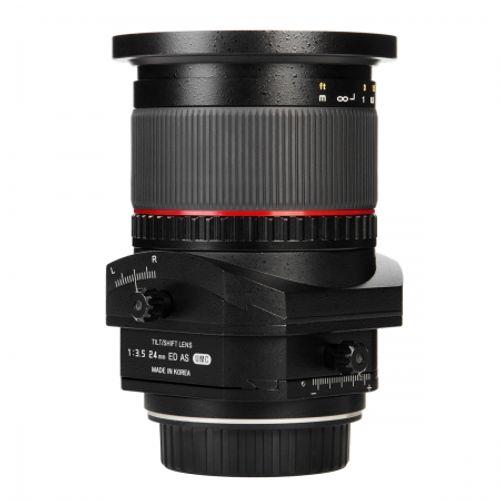 inchiriere-samyang-24mm-f3-5-tilt-shift-nikon-60963-456