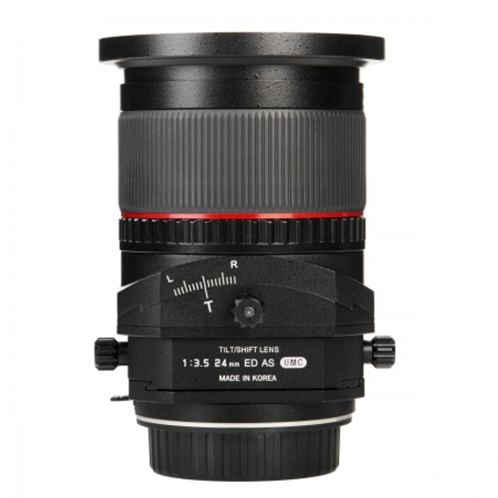 inchiriere-samyang-24mm-f3-5-tilt-shift-canon-60964-980