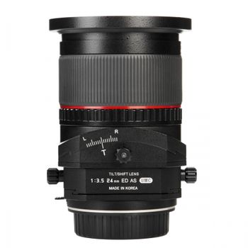 inchiriere-samyang-24mm-f3-5-tilt-shift-canon-60964-980