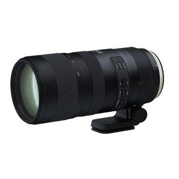 tamron-70-200mm-f2-8-sp-di-vc-usd-g2-montura-canon-59210-3-316_2