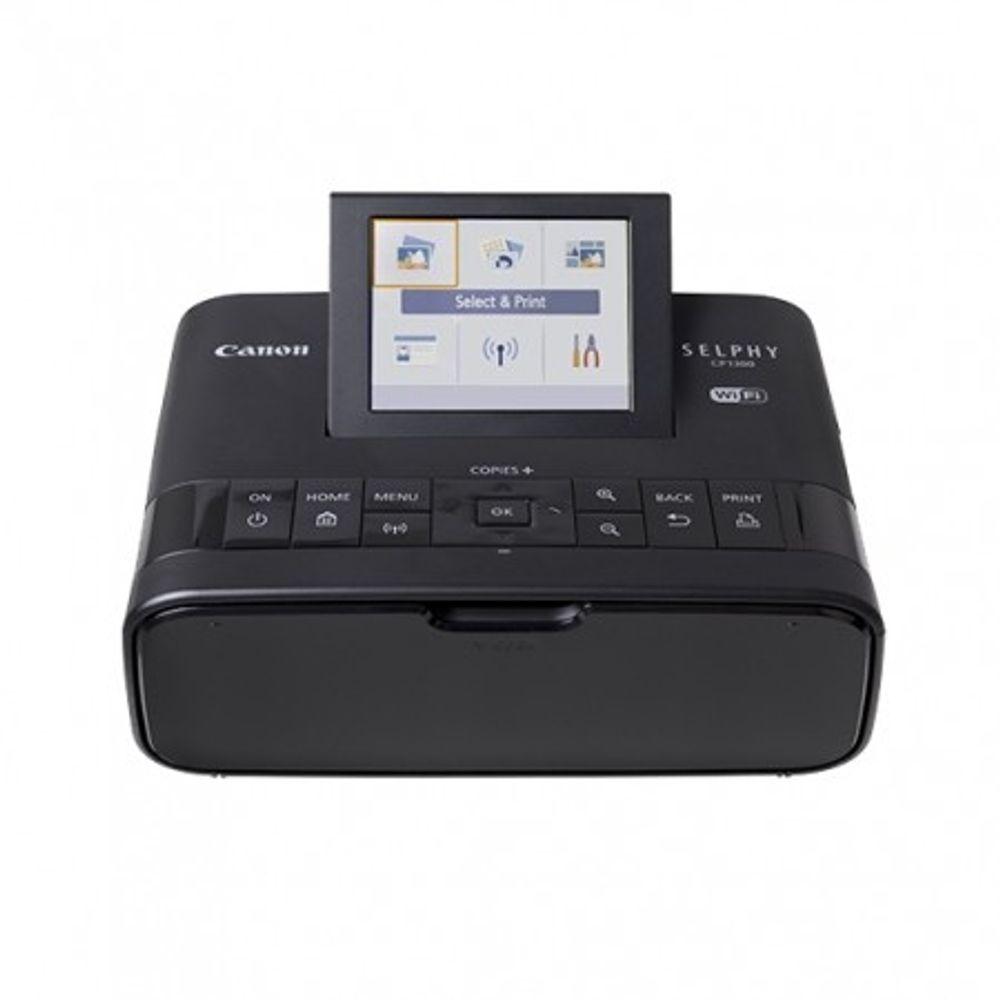 canon-selphy-cp-1300-imprimanta-foto-10x15--wi-fi--negru-63565-171_2
