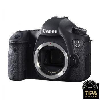 inchiriere-canon-eos-6d-body---fara-wifi-gps---62171-56
