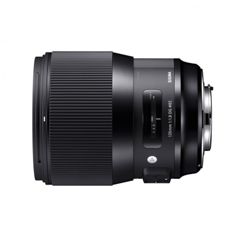 inchiriere-sigma-135mm-f1-8-dg-hsm-nikon--a--67324-363
