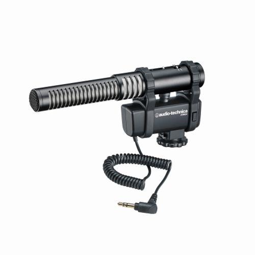 audio-technica-at8024-microfon-stereo-54024-871_2