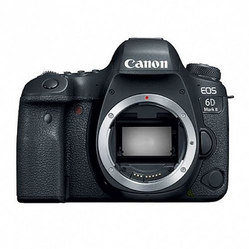 canon-eos-6d-mark-ii-body--63038-325_2_2