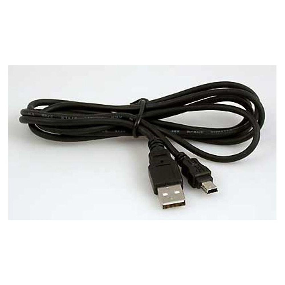 cablu-usb-2-0-5pini-1021