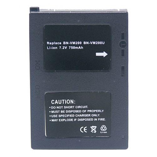power3000-pl208d-724-acumulator-tip-jvc-bn-vm200u-750mah-2088