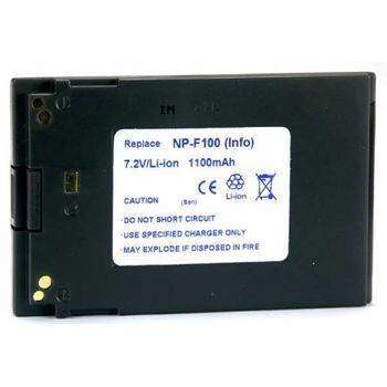 power3000-plc100d-348-acumulator-tip-np-f100-pentru-sony-1100mah-2096