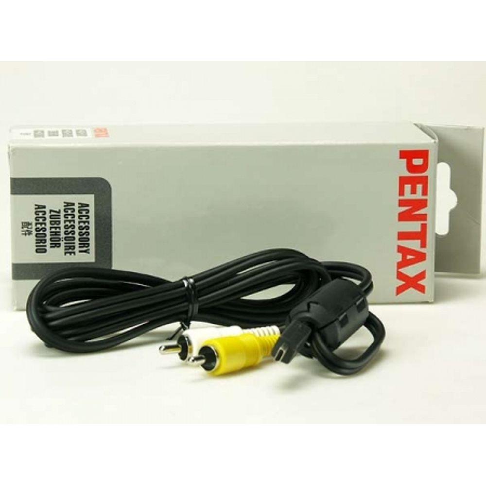 pentax-i-avc7-a-v-cable-2127