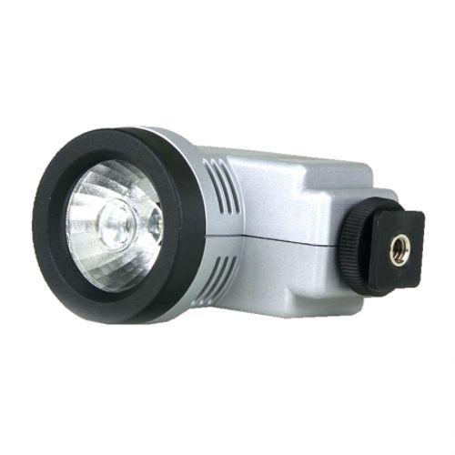 kaiser-diginova-lampa-video-cu-led-2627