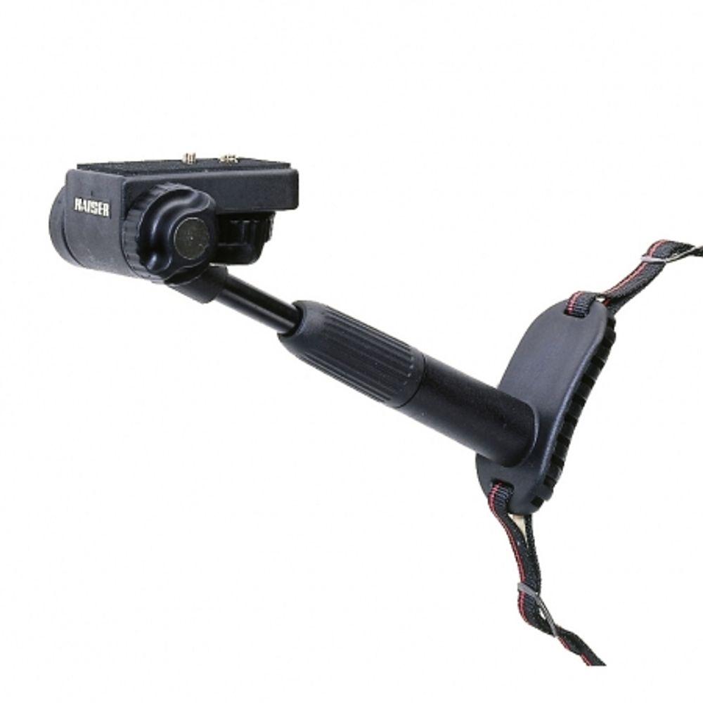 kaiser-96008-suport-de-umar-pentru-camere-video-2673